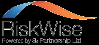 S<sub>2</sub> RiskWise
