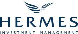 Hermes Investment
