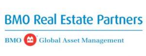 BMO Real Estate Partners