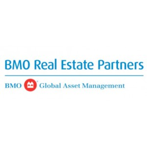 BMO Real Estate Partners