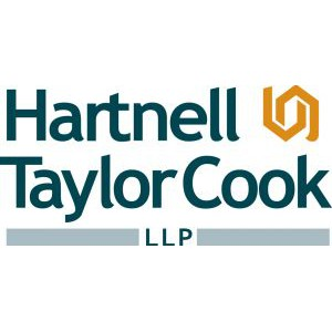 Hartnell Taylor Cook LLP